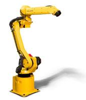 окрасочные роботы для автоматической окраски